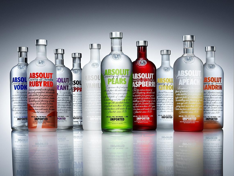 Buy Drink Online