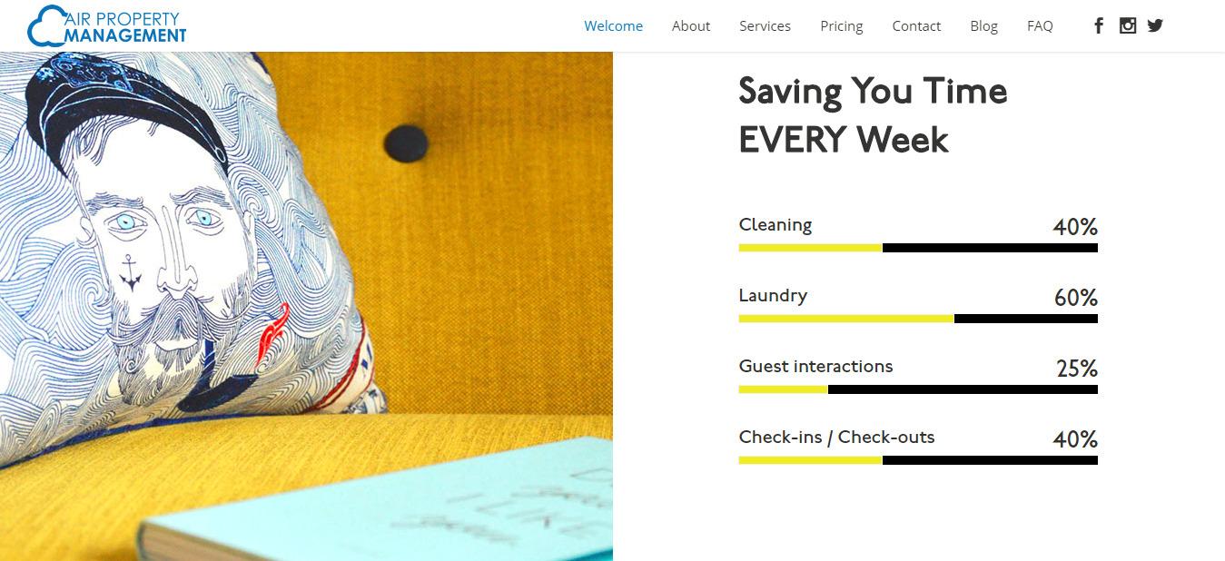 Airbnb Management Edinburgh Air Property Management (1)