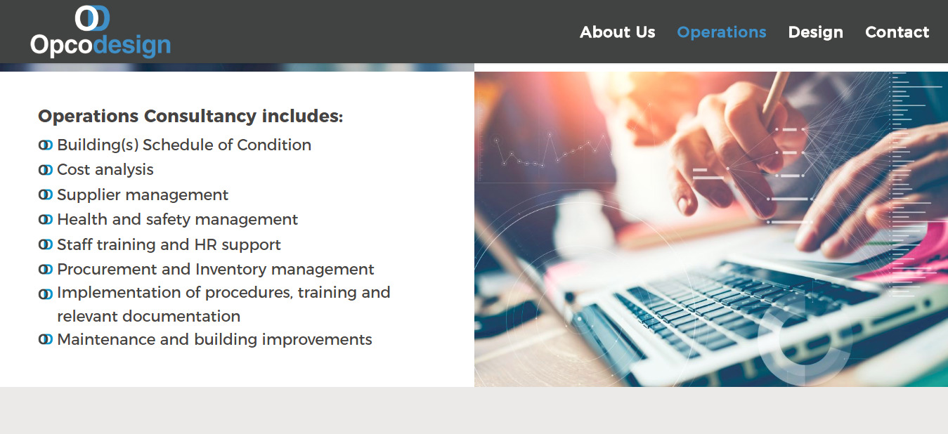 Opcodesign Design and Operations Consultancy (1)
