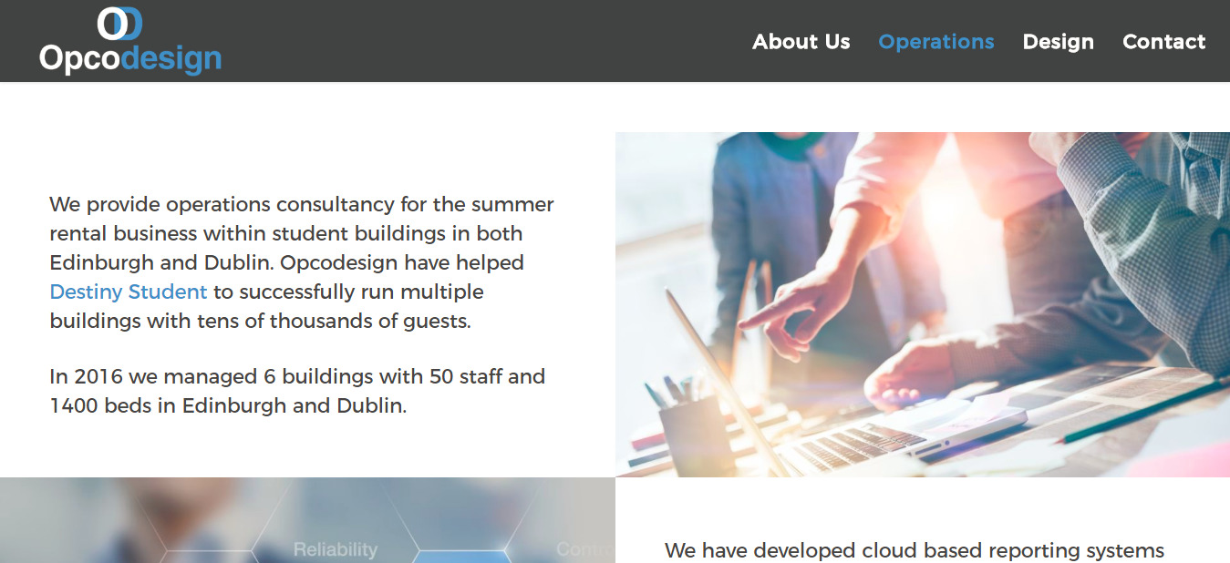 Opcodesign Design and Operations Consultancy (2)