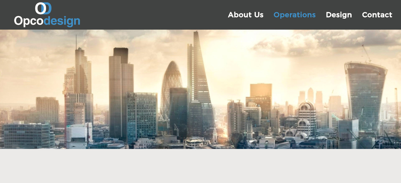 Opcodesign Design and Operations Consultancy (3)