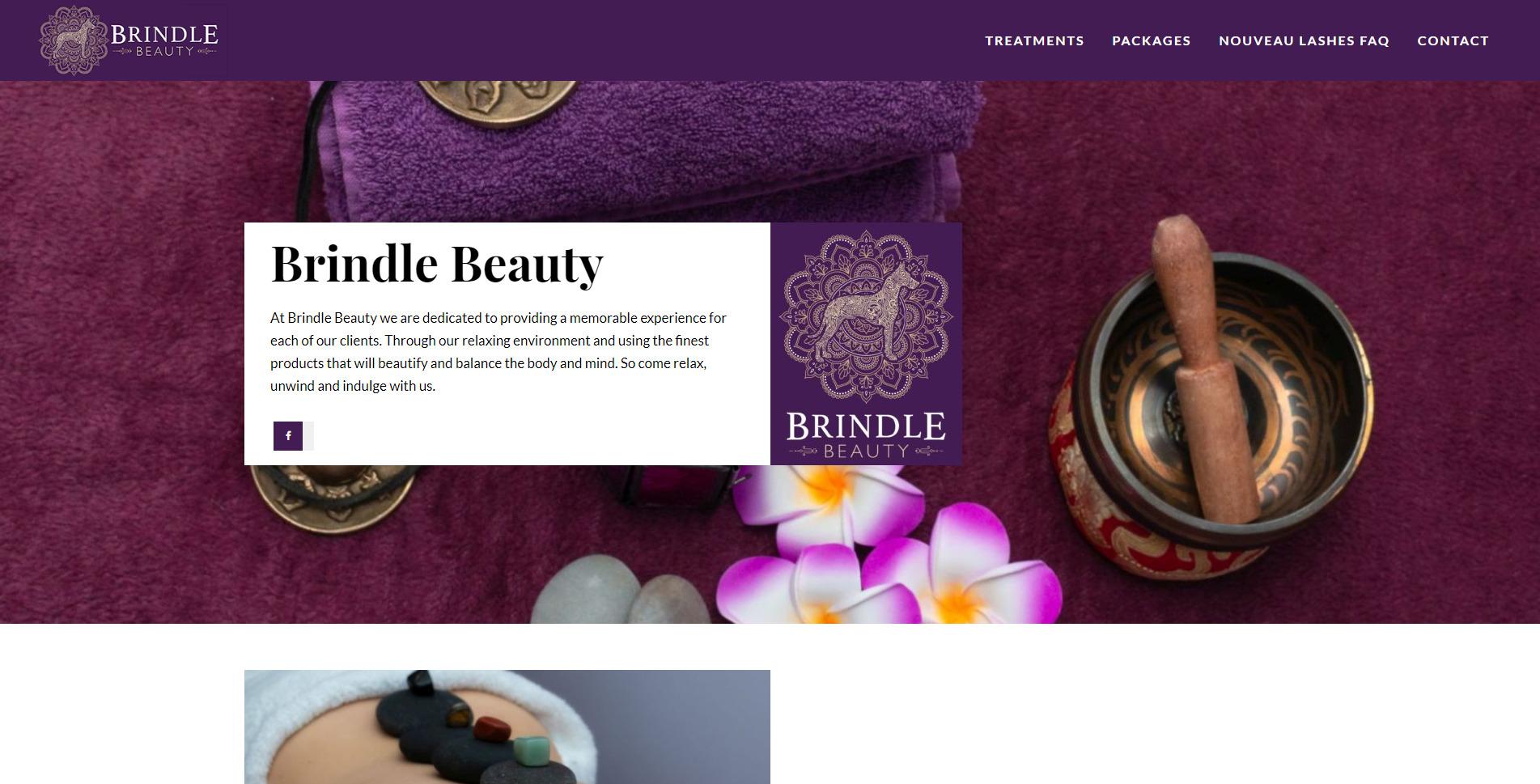 BRINDLE-BEAUTY-OBAN-WEBSITE-DESIGN
