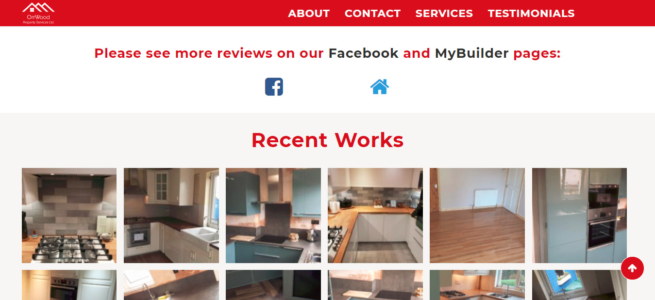 Testimonials Orrwood Property Services (1)