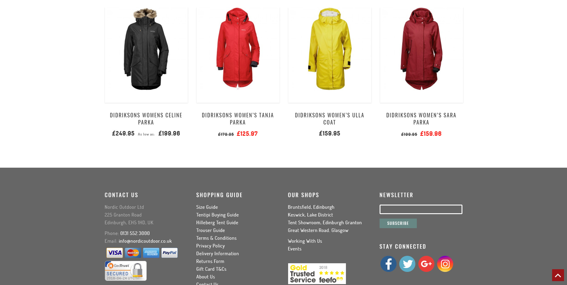 Didriksons-Women's-Ulla-Coat-Wind-Waterproof-Galon®-Jacket-Nordic-Outdoor-1