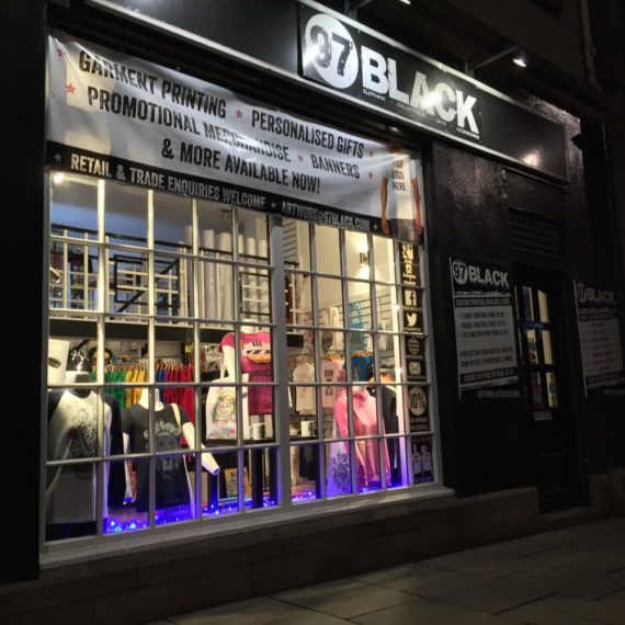 97-Black-Shop-Front-Dark-2