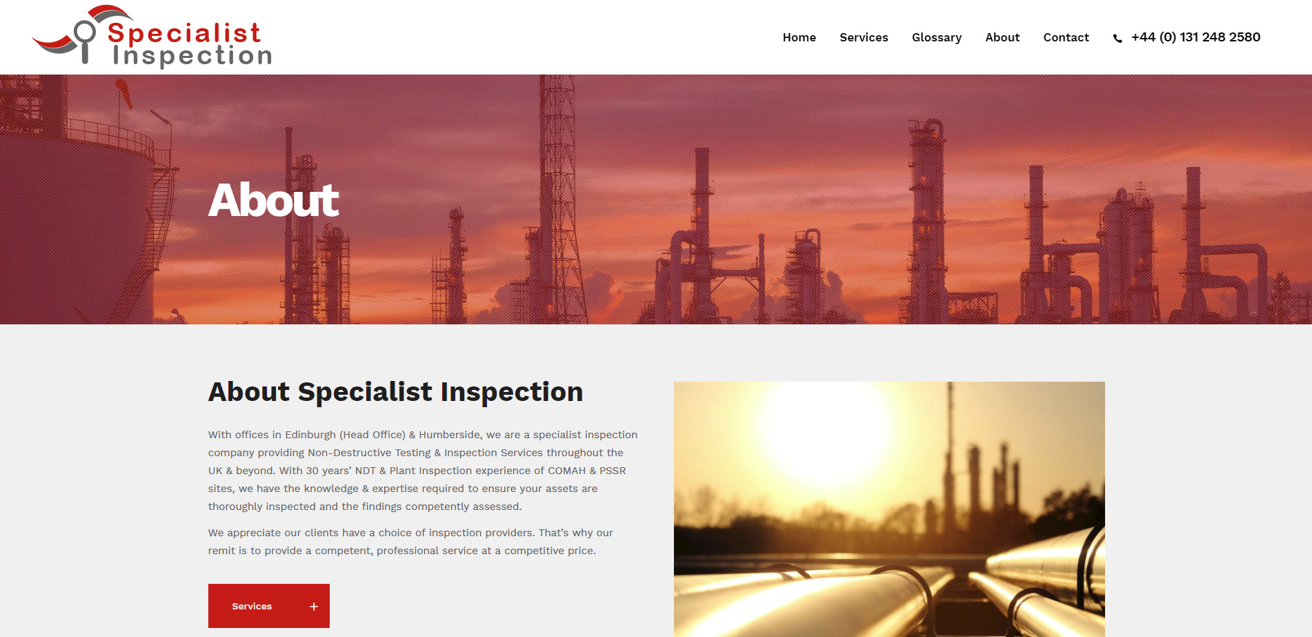 About-Specialist-Inspection
