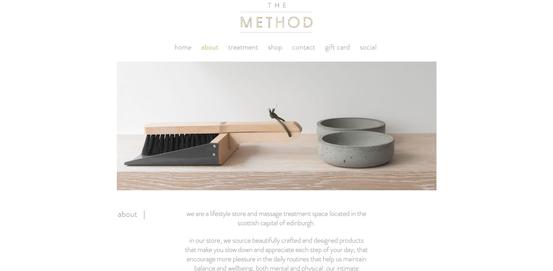 About-The-Method