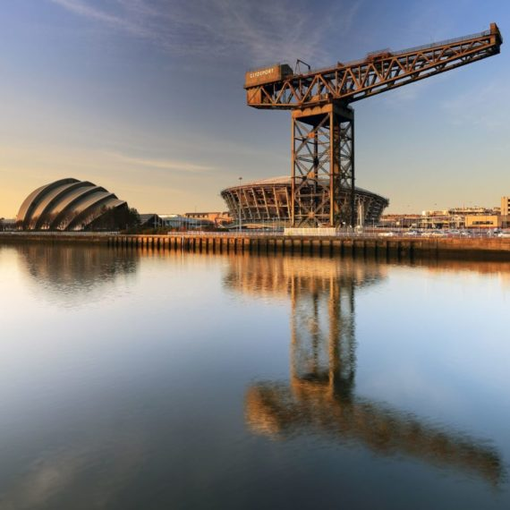 BNBHost-Glasgow-Header