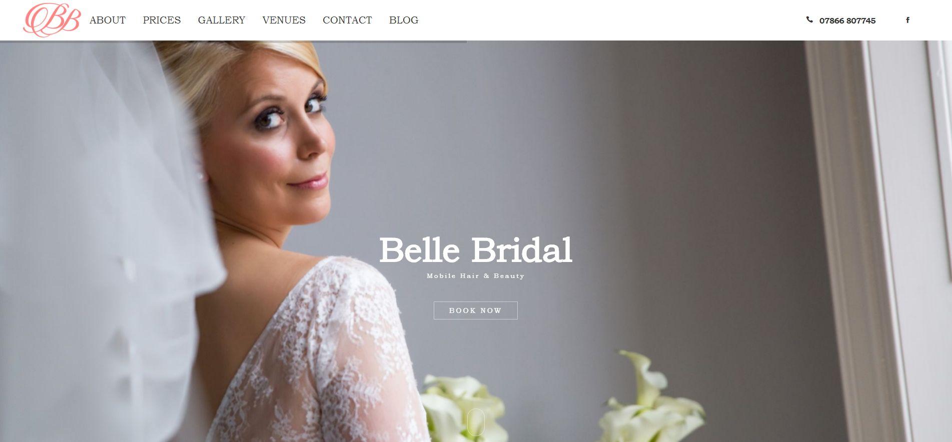 Belle-Bridal-Hair-Beauty-1-1