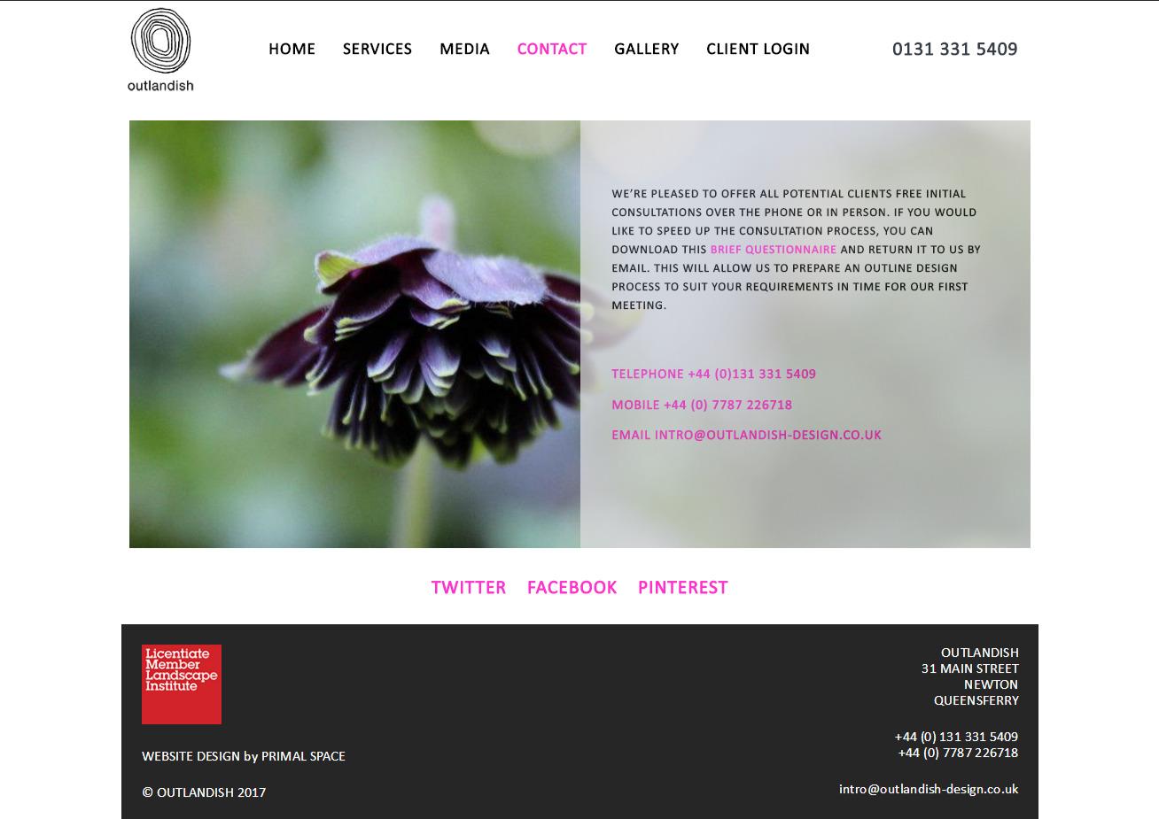 Contact-Us-Outlandish-Design