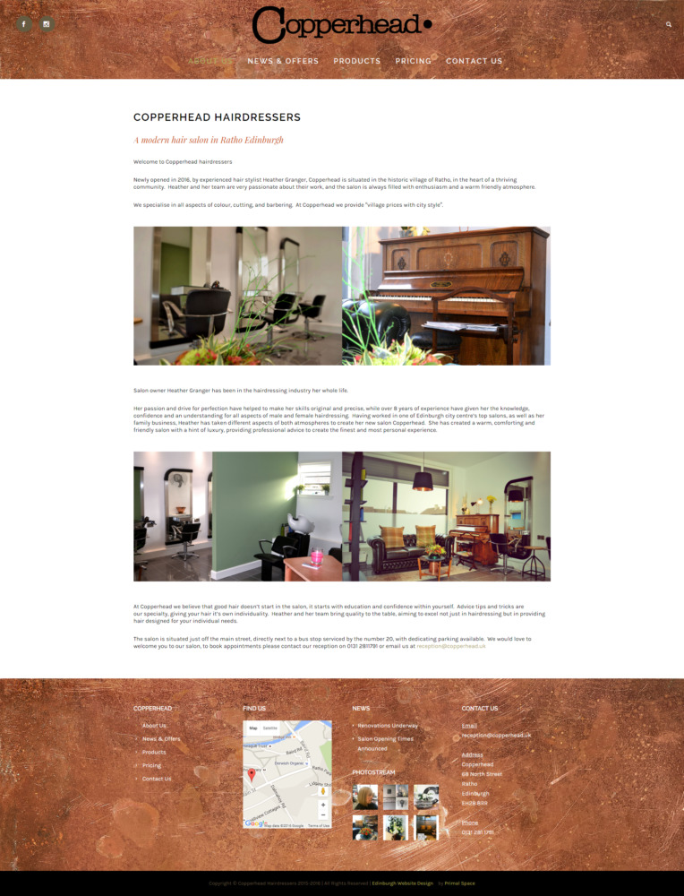 Copperhead-Hairdressers-About-Us-Page-Full-Height-and-Width
