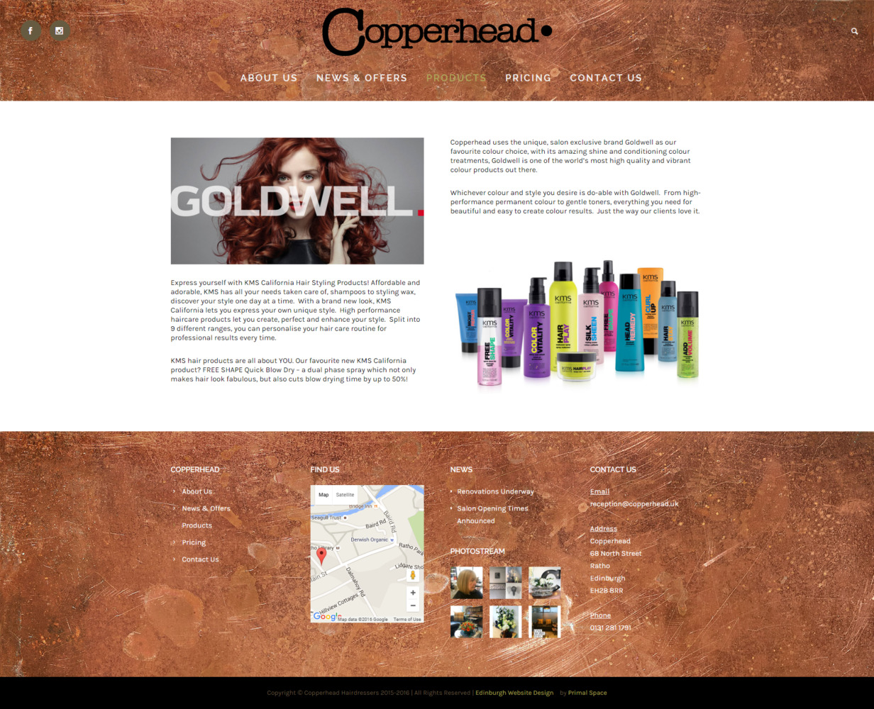 Copperhead-Hairdressers-Products-Page-Full-Width-and-Height