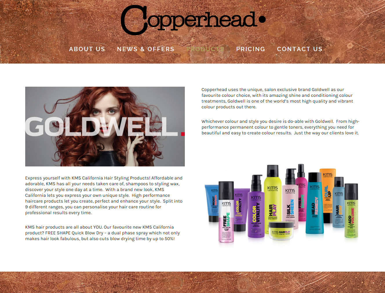 Copperhead-Hairdressers-Products-Page-Narrow