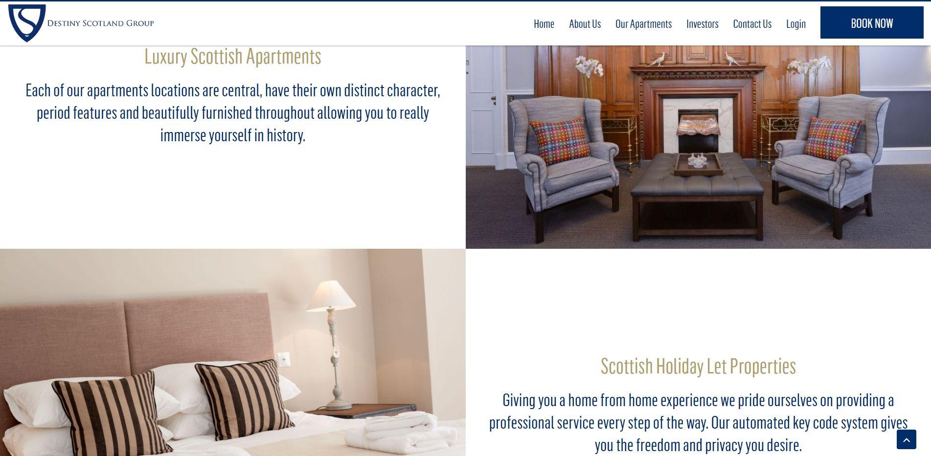 Destiny-Scotland-Luxury-Scottish-Apartments-to-Rent-1