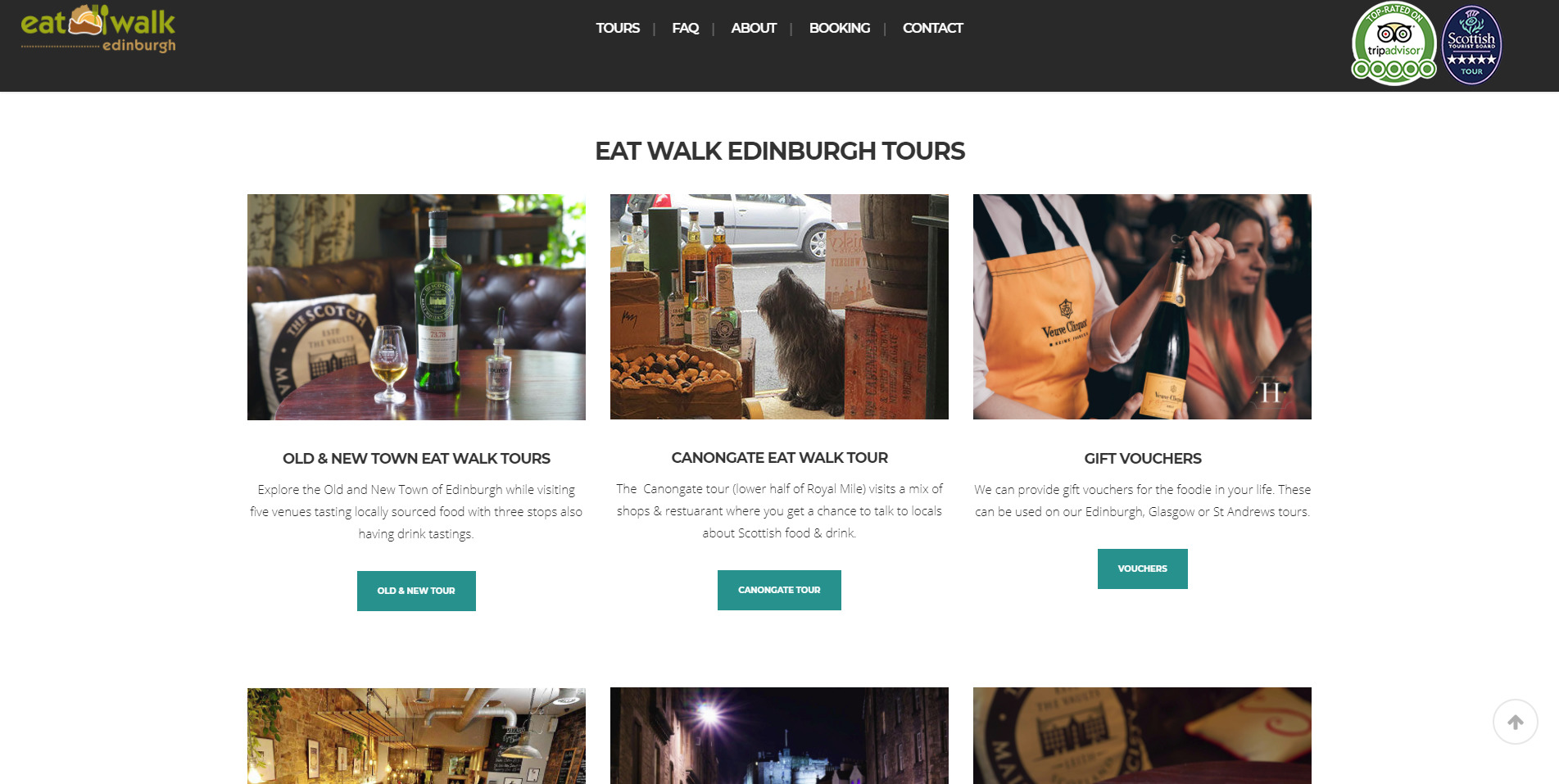 Eat-Walk-Edinburgh-Foodie-Walking-Tours-of-Scotland-s-Capital-City-1