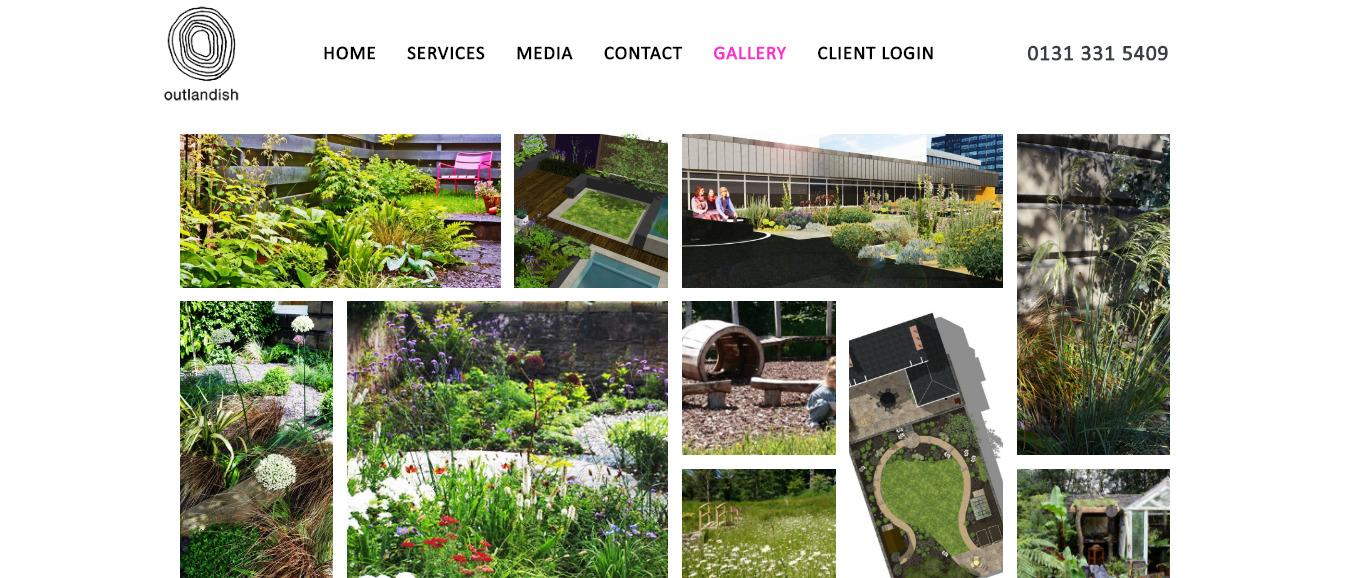 Garden-Design-Edinburgh-Outlandish-Design-2