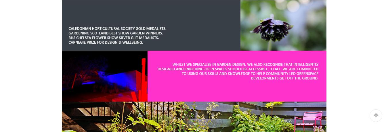 Garden-Design-Edinburgh-Outlandish-Garden-and-Landscape-Design-1-1