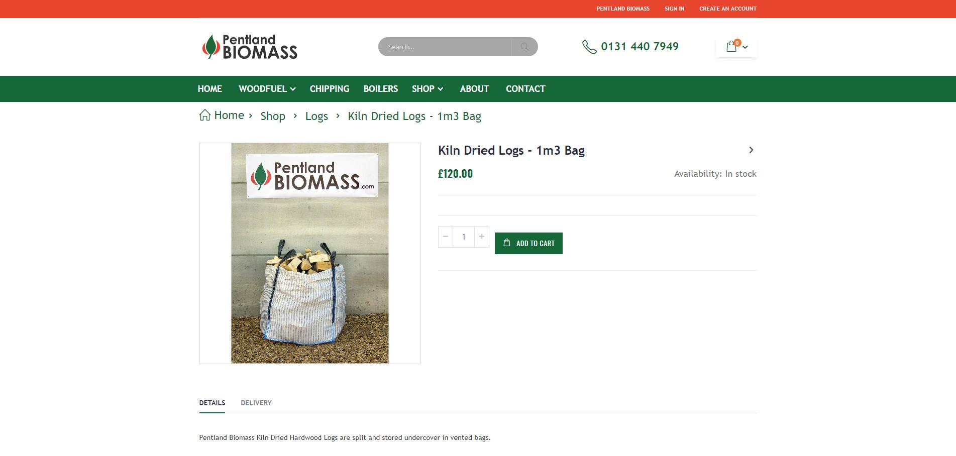 Kiln-Dried-Logs-1m3