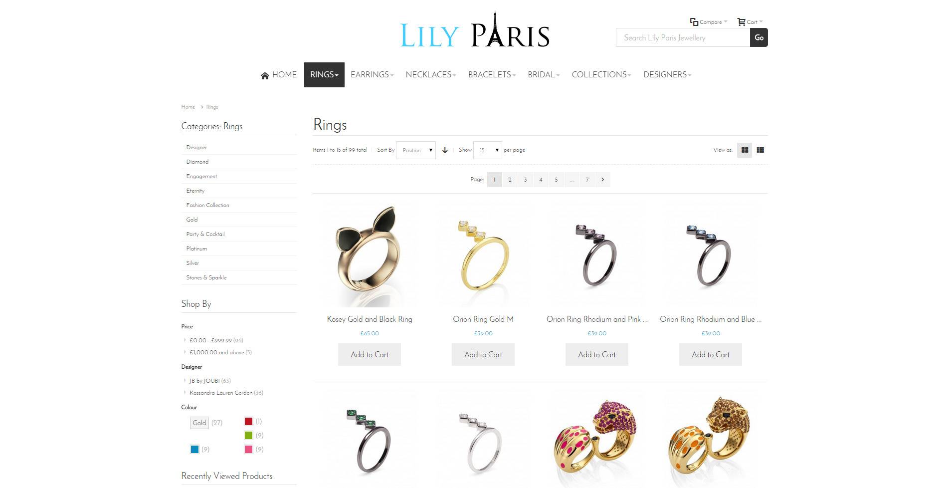 Lily-Paris-Category-Page