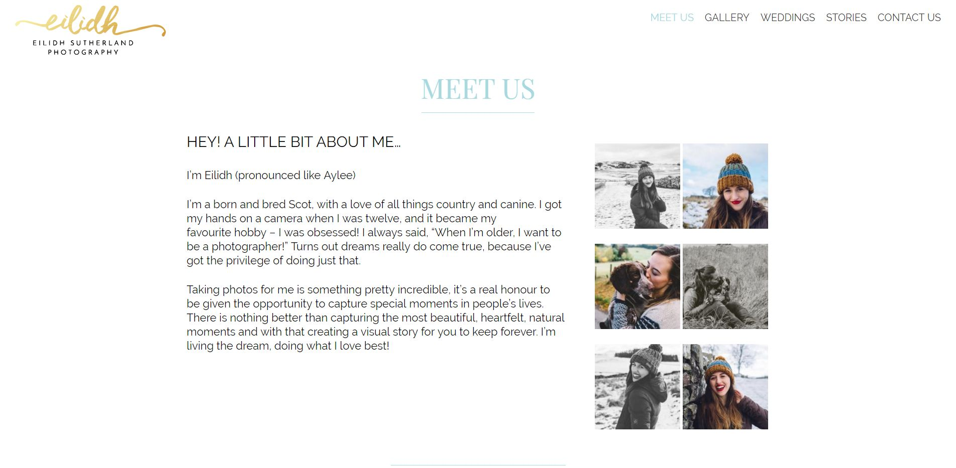 Meet-Us-Eilidh-Sutherland-Photography