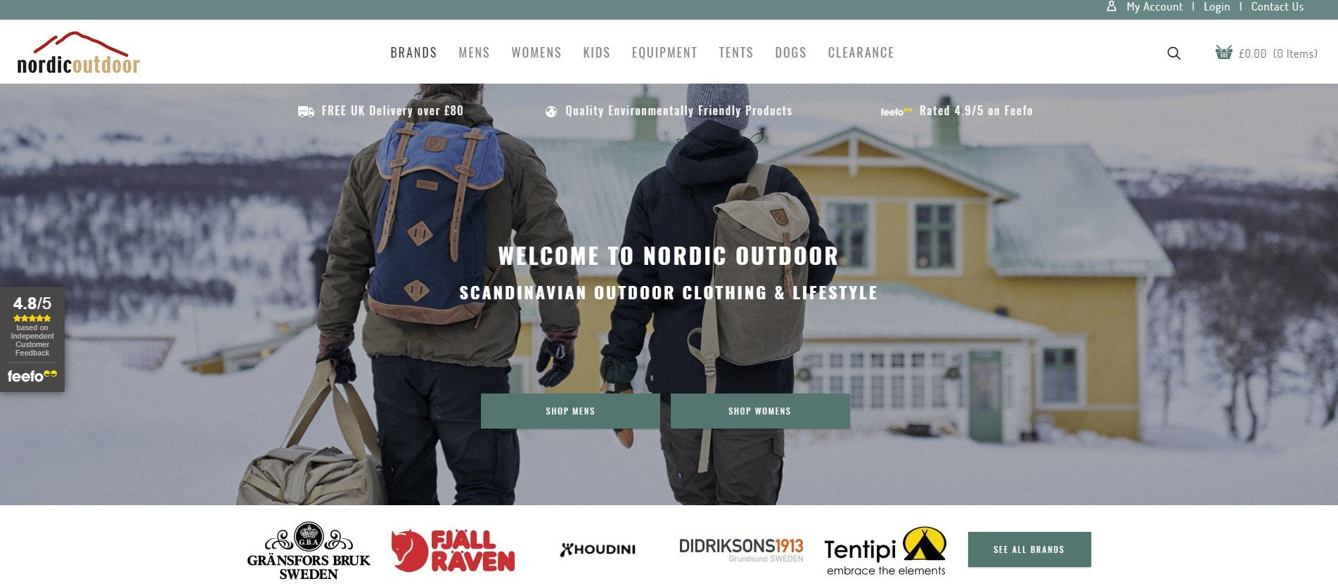 Nordic-Outdoor-Homepage-Above-the-Fold