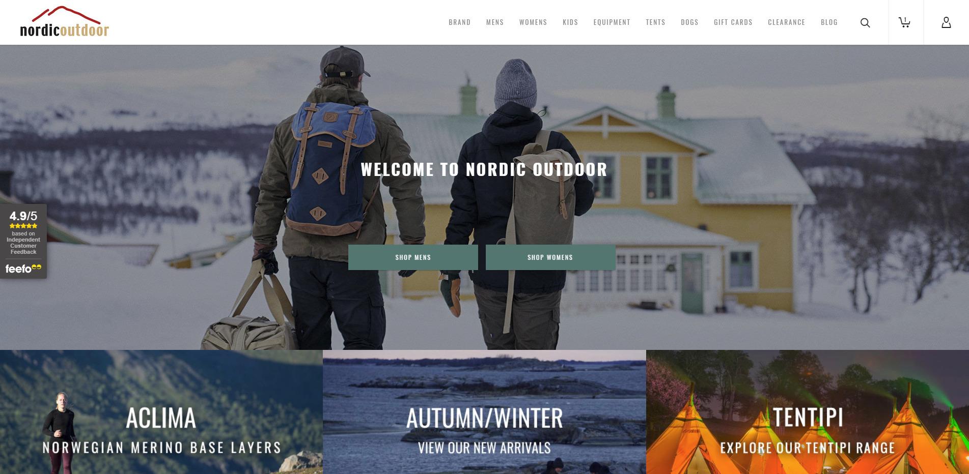 Nordic-Outdoor-Scandinavian-Outdoor-Clothing-Lifestyle-Nordic-Outdoor