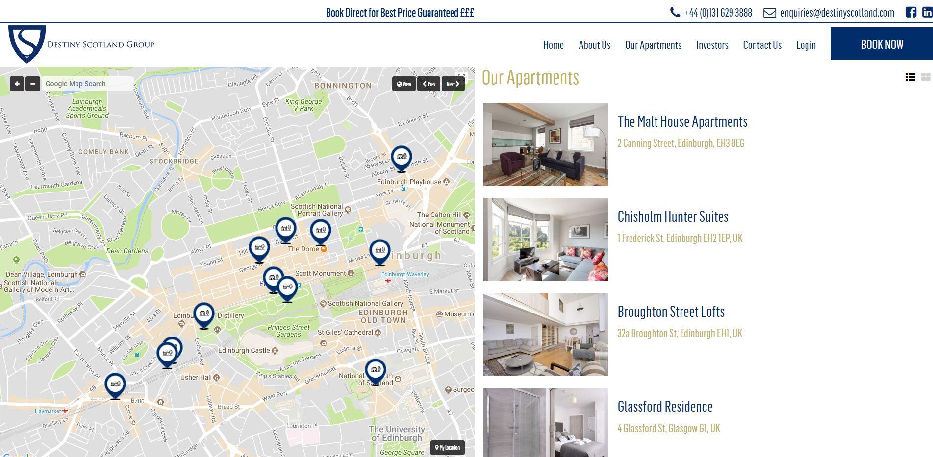 Our-Apartments-Destiny-Scotland