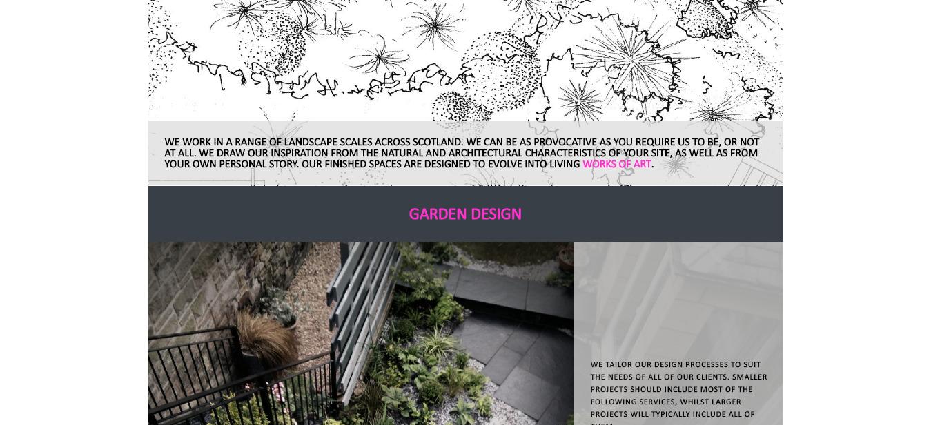 Services-Offered-from-Outlandish-Design-Edinburgh-1