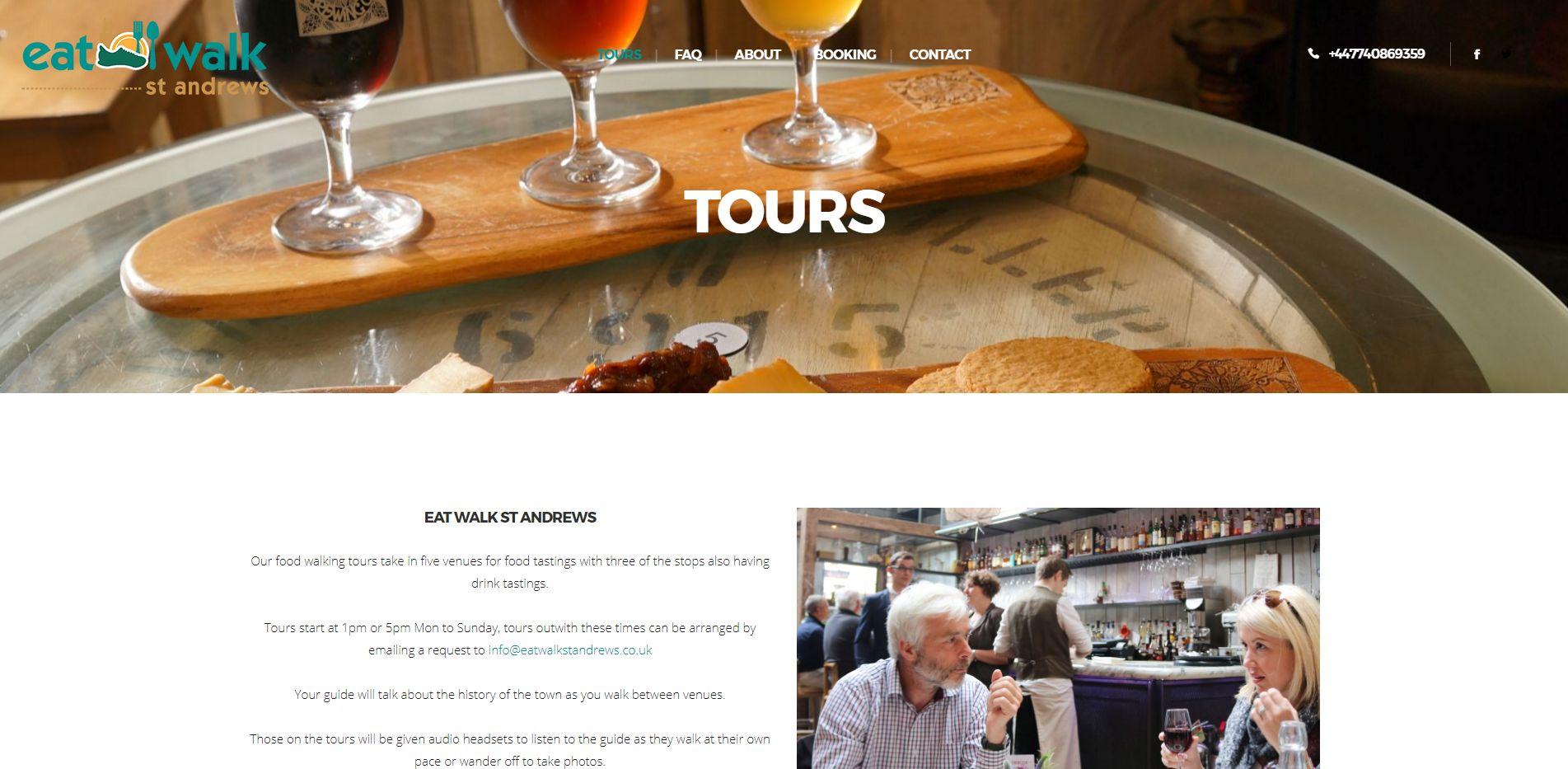 St-Andrews-Tours-Eat-Walk-St-Andrews