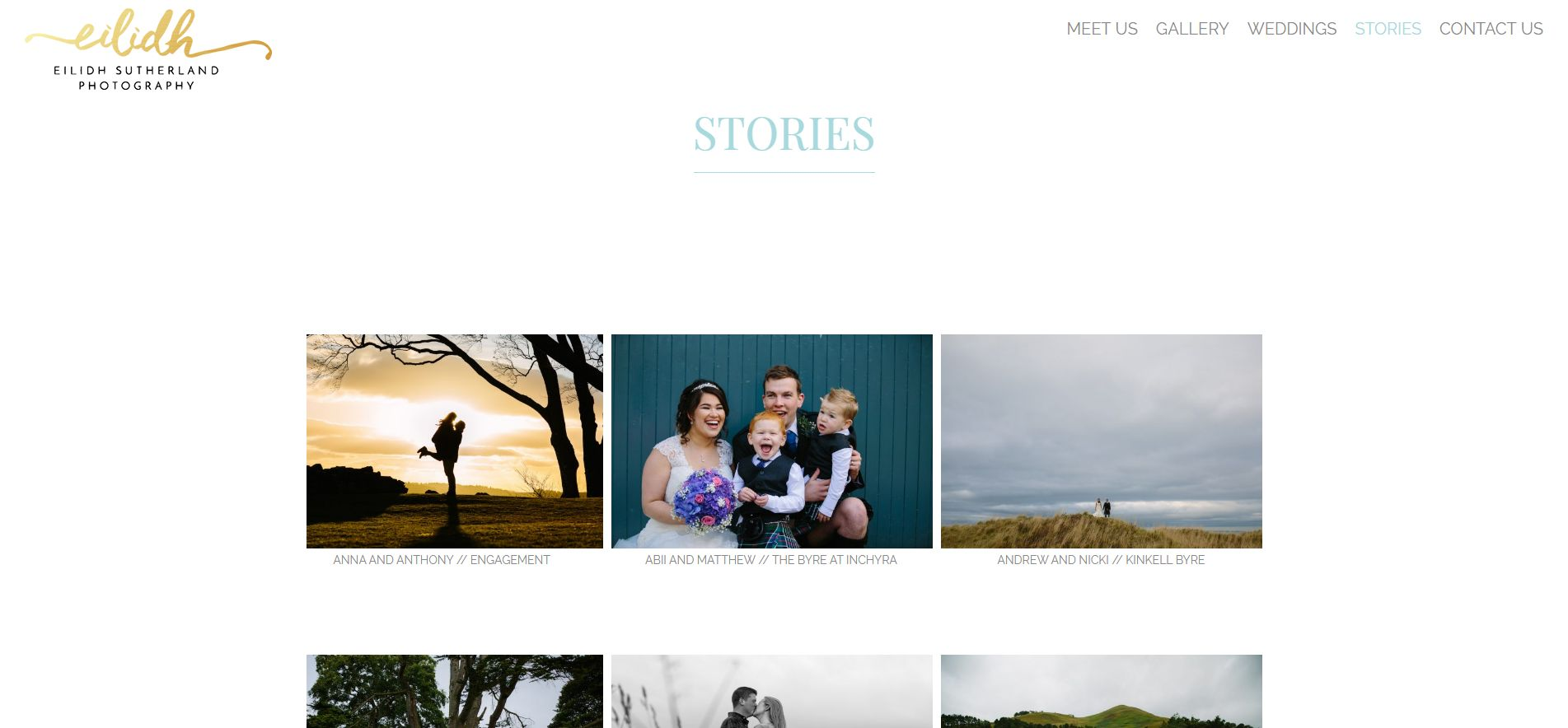 Stories-Eilidh-Sutherland-Photography