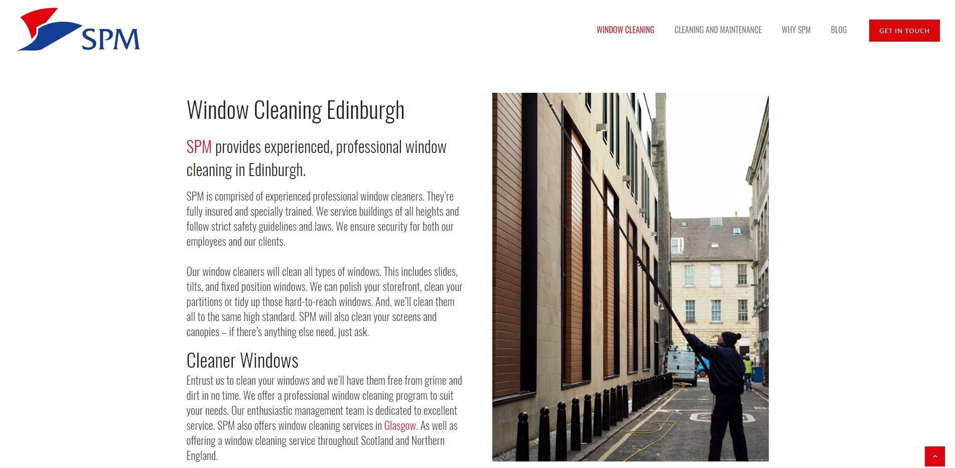 Window-Cleaning-Edinburgh-National-Window-Cleaning-with-SPM