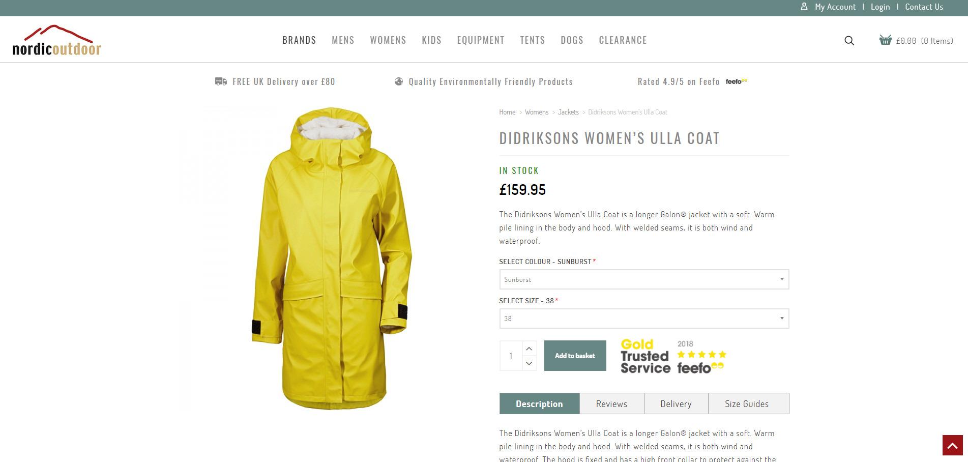 Didriksons-Women's-Ulla-Coat-Wind-Waterproof-Galon®-Jacket-Nordic-Outdoor
