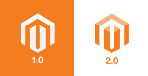 Magento Commerce Migration