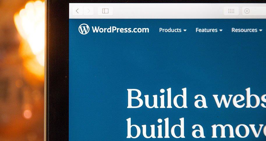 WordPress.com Compared To WordPress.org Options
