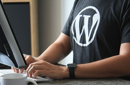 WordPress.com Compared To WordPress.org