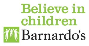 Charity Barnardos