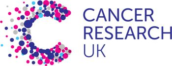 Charity Cancer Research UK