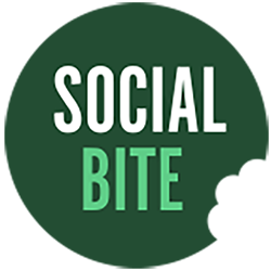 Social Bite Homeless Charity