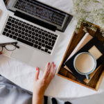 Our Top Tips on Working Remotely