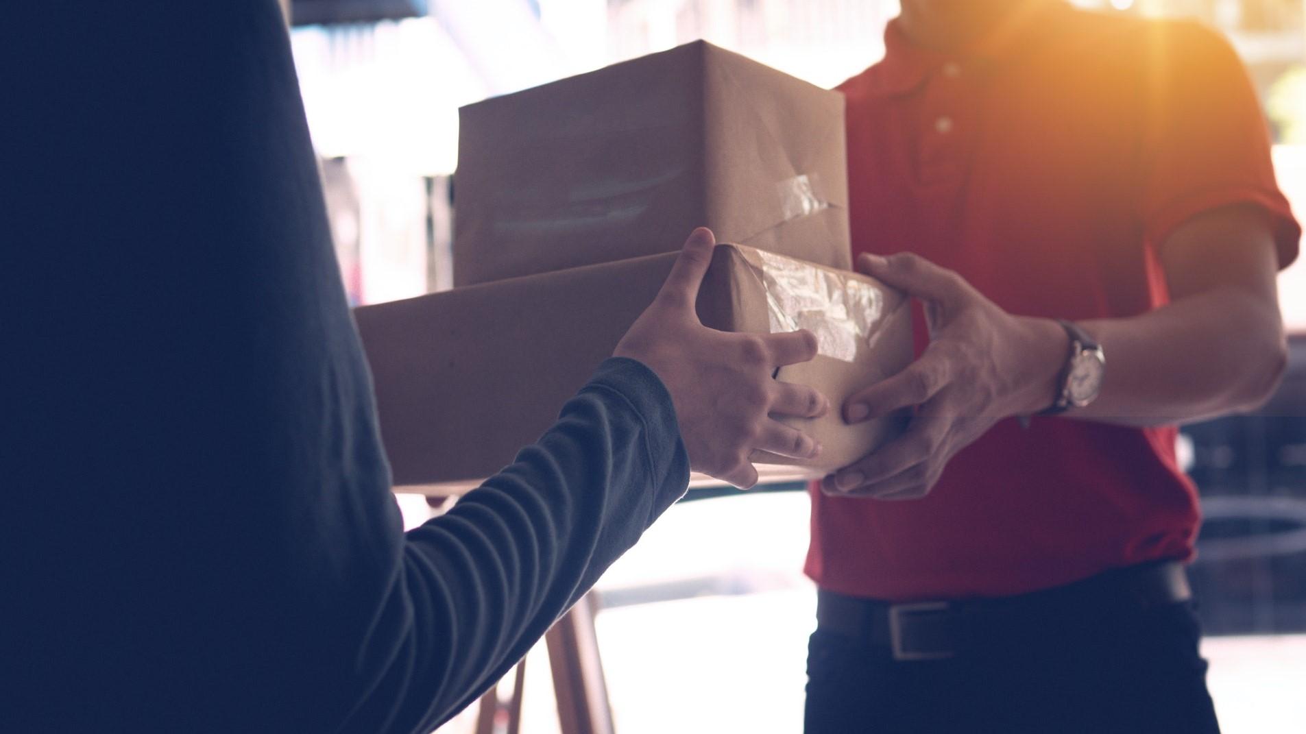 Easiest Payment Merchants For Your Website