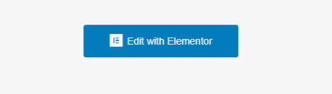 Open Front-End Editor