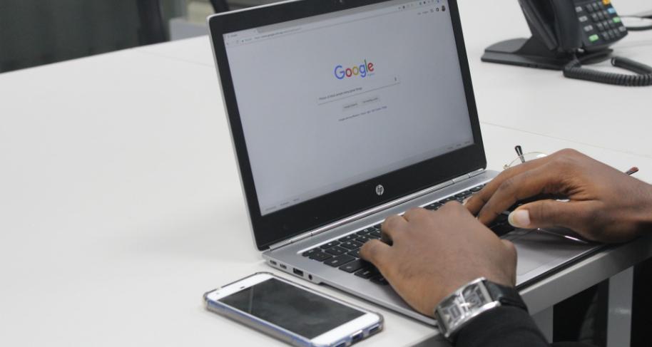 How to Fix Broken Links on WordPress to Improve SEO